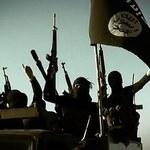 Państwo Islamskie najbogatszą organizacją terrorystyczną świata