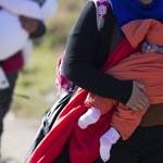 Państwo Islamskie nakazało zabijanie dzieci z zespołem Downa