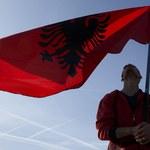 Państwo Islamskie planowało zaatakować izraelskich piłkarzy podczas meczu Albania-Izrael