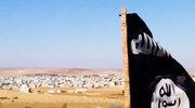 Państwo Islamskie przejęło kontrolę nad miastem Mahin