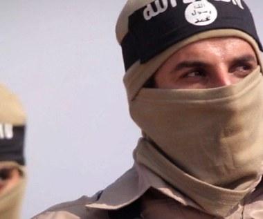 Państwo Islamskie przyznało się do zamachu w Czeczeni
