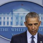 """""""Państwo Islamskie to efekt błędów Baracka Obamy"""""""