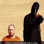 Państwo Islamskie: Zabijajcie głównie Amerykanów i Francuzów