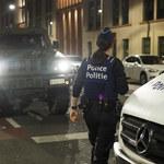Państwo Islamskie zadeklarowało odpowiedzialność za atak nożownika w Brukseli