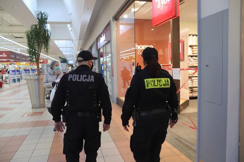 Państwo nie ma żadnego obowiązku działać bez sensu... /GRZEGORZ GALASIŃSKI/POLSKA PRESS/GALLO IMAGES /Getty Images
