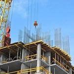 Państwo niebezpiecznie rozgrzewa koniunkturę w budownictwie