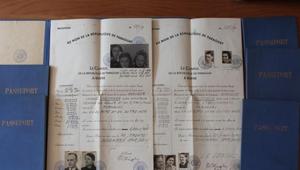 """""""Państwo polskie nie było obojętne wobec krzywdy Żydów"""""""