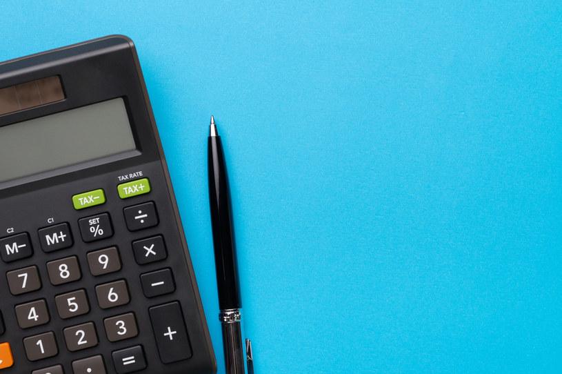 """""""Państwo powinno zastanowić się nad tym, żeby ograniczyć podwyżki podatków do absolutnego minimum"""" /123RF/PICSEL"""