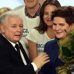 Państwo to Ja(rosław). Jak może wyglądać Polska urządzona przez Kaczyńskiego?
