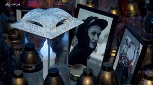 """""""Państwo w Państwie"""": Adam Czerniejewski zginął od policyjnej kuli. Przełom w śledztwie"""