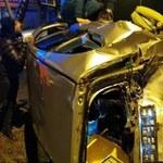 """""""Państwo w Państwie"""": Zaostrzenie kar dla pijanych kierowców"""