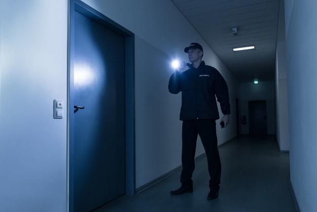 Państwowa Inspekcja Pracy uzyskuje prawo do kontroli bez uprzedzenia przedsiębiorców i o każdej porze dnia i nocy /123RF/PICSEL