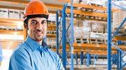 Państwowa Inspekcja Pracy zbada umowy outsourcingowe