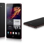 Pantech Vega Iron 2, czyli pierwszy smartfon ze Snapdragonem 805