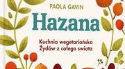 Paola Gavin, HAZANA
