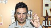 """Paolo Cozza w """"Śpiewajmy razem. All Together Now"""": W domu mam zakaz mówienia po polsku"""