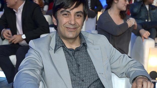 Paolo Cozza znalazł w Polsce drugą ojczyznę. /AKPA