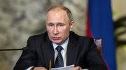 PAP: Tylko kilka państw UE popiera poszerzenie sankcji wobec Rosji