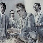 Papa Roach zagra w Warszawie