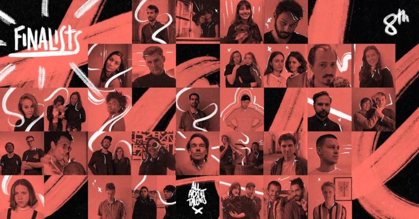 Papaya Young Directors (PYD) to konkurs dla młodych twórców /materiały prasowe