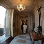 Papieska rezydencja w Castel Gandolfo może zostać otwarta dla turystów