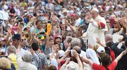 """Papież apeluje o realizację celu """"zero głodu"""" na świecie"""