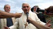 Papież apeluje o rozejm w konflikcie libańskim