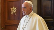 Papież Franciszek: Abp Konrad Krajewski otrzyma godność kardynała
