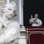 """Papież Franciszek: Kościół """"choruje"""", bo nie wychodzi do ludzi"""