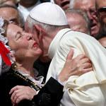 Papież Franciszek: Kościół potrzebuje lepszego zrozumienia roli kobiet