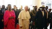 Papież Franciszek odda hołd męczennikom z końca XIX wieku