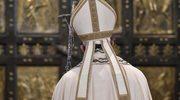 Papież Franciszek upoważnia wszystkich kapłanów do rozgrzeszenia aborcji
