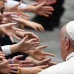 Papież Franciszek w nagraniu wideo: To źle pojęta troska o Kościół