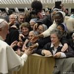 Papież Franciszek wystąpi w filmie