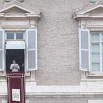Papież: Istnieje potrzeba, by powiększyć przestrzeń dla obecności kobiet w Kościele