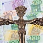 Papież Jan Paweł II - ostrzegał przed kapitalizmem
