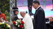 Papież: Jeśli wiara stanie się zabytkiem, chrześcijanie będą jak turyści