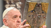 Papież: Kapłani muszą brudzić sobie ręce, dotykając ran i grzechów ludzi