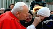 Papież, który zmienił historię