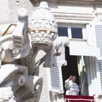 Papież mianuje nowych kardynałów. Na liście nie ma Polaków