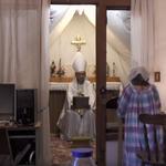 Papież Michał I: Mężczyzna z Kansas, który ekskomunikował Jana Pawła II