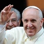 Papież: plotkowanie zabija