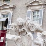 Papież wskazał winnego pedofilii w Kościele: Szatan