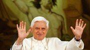 Papież wytłumaczy się w Egipcie?