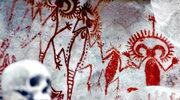 Papua-Nowa Gwinea - kraj ludożerców i Czarnego Jezusa