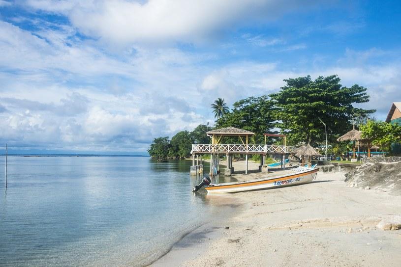 Papua Nowa Gwinea /robertharding /East News