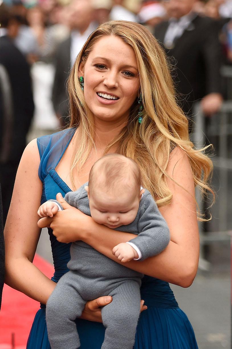 Para nazwała córeczkę Ines /Matt Winkelmeyer /Getty Images