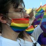 Parada Równości: Święto społeczności LGBTQ+