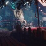 Paradise Lost - nowy zwiastun CGI zaprezentowany na gamescomie