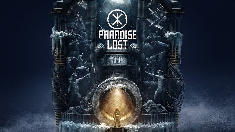 Paradise Lost /materiały prasowe